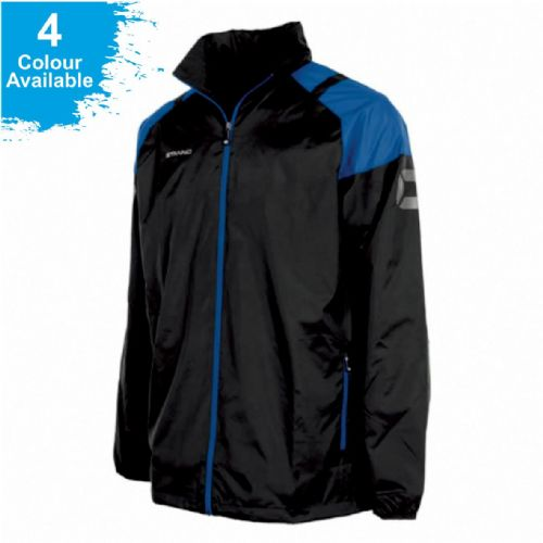 Stanno Centro All Weather Jacket Junior